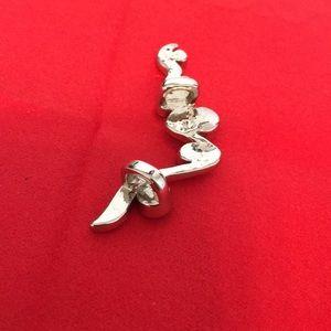 Lia Sophia Jewelry - Lia Sophia slide for necklace